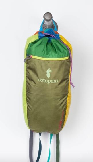 Cotopaxi 18L Del Dia Daypack