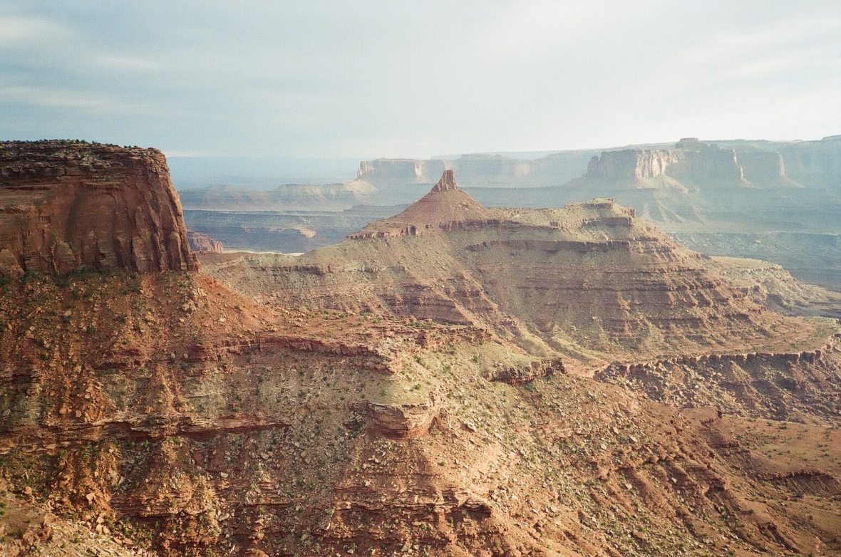 canyonlands_from_deadhorsepoint