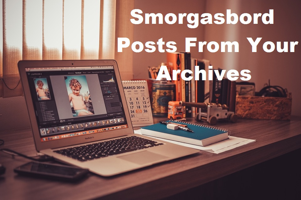 smorgasbord-posts-from-your-archives-final